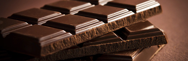 1440243820-cioccolata-2
