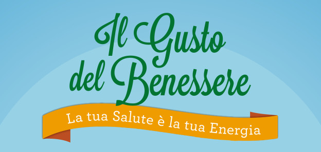 EXE_Gusto_Benessere_CELESTE