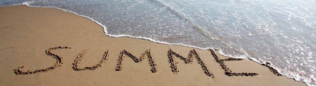 in-forma-in-vacanza